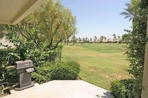 55450 Riviera, Prázdninové domy  La Quinta - big - 4