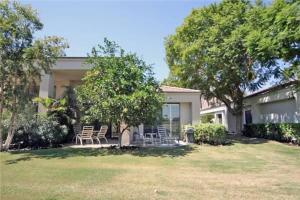 54914 Oak Tree, Дома для отпуска  Ла-Кинта - big - 12