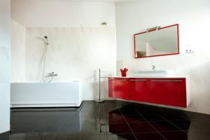 Villa Daniela Jesolo Venezia - AbcAlberghi.com