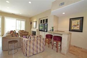 54675 Winged Foot, Case vacanze  La Quinta - big - 7