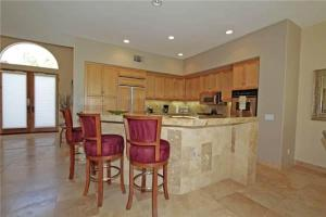 54675 Winged Foot, Case vacanze  La Quinta - big - 11
