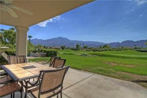 54675 Winged Foot, Case vacanze  La Quinta - big - 10