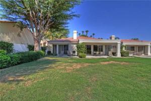 54675 Winged Foot, Case vacanze  La Quinta - big - 8