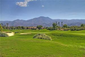 54675 Winged Foot, Case vacanze  La Quinta - big - 3