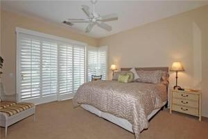 54675 Winged Foot, Case vacanze  La Quinta - big - 2