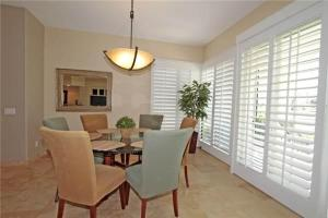 54675 Winged Foot, Case vacanze  La Quinta - big - 6