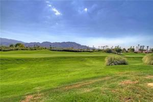 54675 Winged Foot, Case vacanze  La Quinta - big - 5