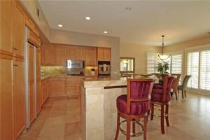 54675 Winged Foot, Case vacanze  La Quinta - big - 18
