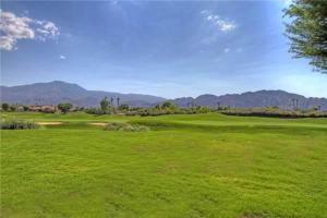 54675 Winged Foot, Case vacanze  La Quinta - big - 17