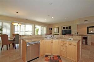 54675 Winged Foot, Case vacanze  La Quinta - big - 15