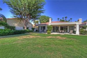 54675 Winged Foot, Case vacanze  La Quinta - big - 14