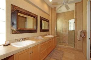 54675 Winged Foot, Case vacanze  La Quinta - big - 20