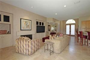 54675 Winged Foot, Case vacanze  La Quinta - big - 12