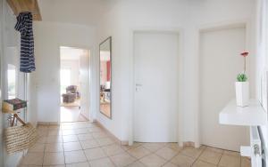 Ferienwohnungen Marina, Apartmanok  Großenbrode - big - 14