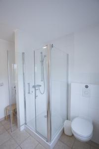 Ferienwohnungen Marina, Apartmanok  Großenbrode - big - 8