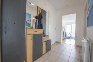 Ferienwohnungen Marina, Apartmanok  Großenbrode - big - 27