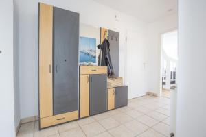 Ferienwohnungen Marina, Apartmanok  Großenbrode - big - 28