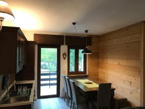 Appartamento Salimmo - AbcAlberghi.com