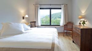 Hotelet Del Bac