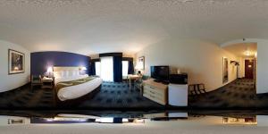 Quality Inn Cape Cod