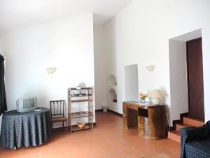 Monte da Amoreira, Apartmanok  Elvas - big - 3