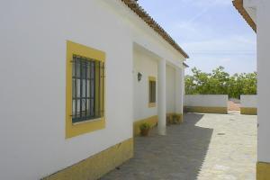 Monte da Amoreira, Ferienwohnungen  Elvas - big - 23