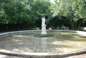 Monte da Amoreira, Apartmanok  Elvas - big - 31