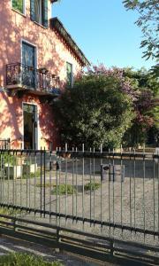 Casa Corte Fontana - AbcAlberghi.com