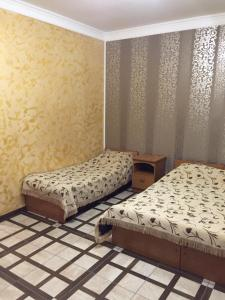 Дом для отпуска На Православной