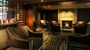 Sparkling Hill Resort & Spa (35 of 36)