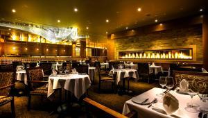 Sparkling Hill Resort & Spa (10 of 36)