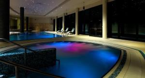 Sparkling Hill Resort & Spa (28 of 36)