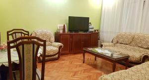 Apartment MA 2