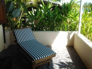 Ocean Garden Langkawi, Case vacanze  Kuah - big - 16