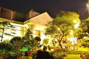 Mekong Hotel & Restaurant - Tan Hiep