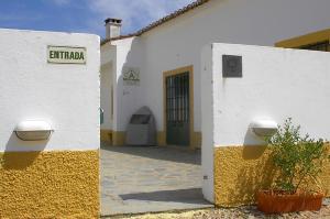 Monte da Amoreira, Ferienwohnungen  Elvas - big - 24