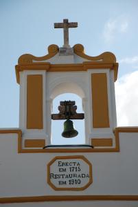 Monte da Amoreira, Ferienwohnungen  Elvas - big - 30