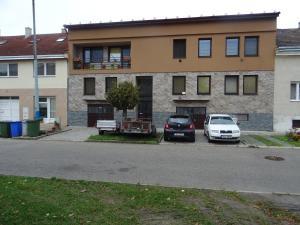 Milanna