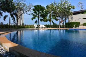 Boatlodge Poolvilla Hua Hin