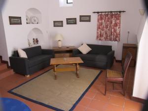 Monte da Amoreira, Apartmanok  Elvas - big - 2