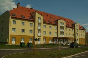 Károly Róbert Diákhotel