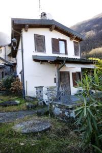 Casa Elisabeth