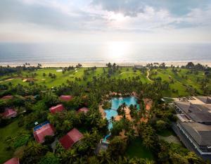 Picture of Taj Exotica Resort & Spa, Goa