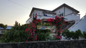 Baggrae Pension, Holiday homes  Seogwipo - big - 26