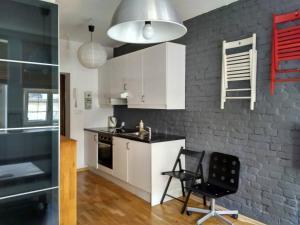 Apartament 2115
