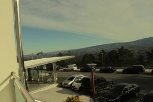 Palace Hotel e SPA - Termas de Sao Miguel, Hotely  Fornos de Algodres - big - 16