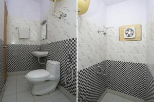 OYO 9484 Yugrishi Cottage, Hotels  Nagar - big - 5