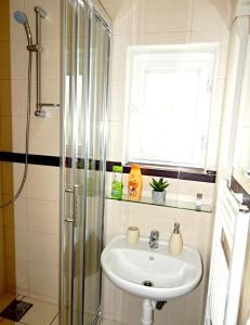 Apartments Ostrava Vítkovice, Ferienwohnungen  Ostrava - big - 23
