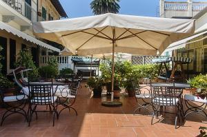 Hotel Arcangelo - AbcAlberghi.com