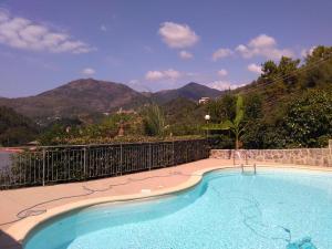 Resort Costa Morroni - AbcAlberghi.com